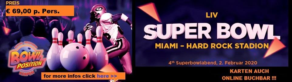 54.superbowl_2020_slide.jpg