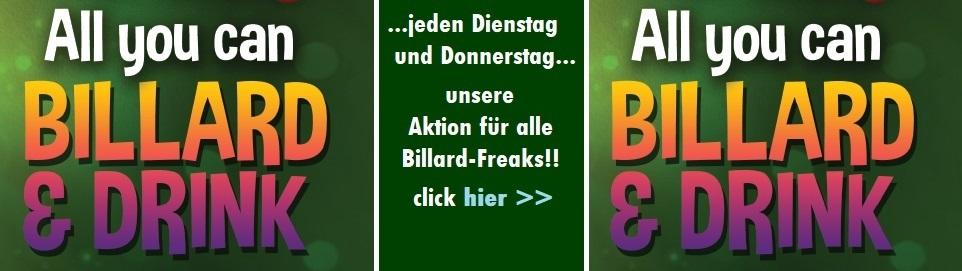 Billard_Drink_slide3.jpg