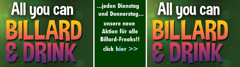 billard_drink_slide2.jpg