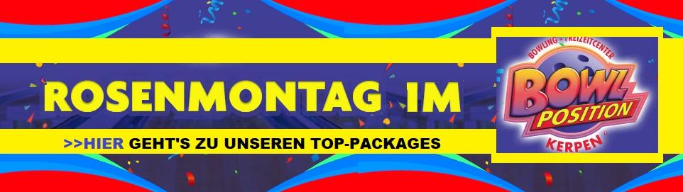 slide_rosenmontag.jpg