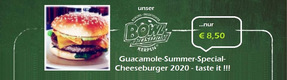 slide_summer_burger_20.jpg