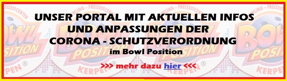 slide_aktuelles_191020.jpg
